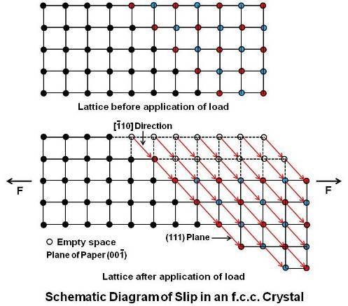 ac unit schematic diagram wiring diagram for car engine on ac unit schematic diagram
